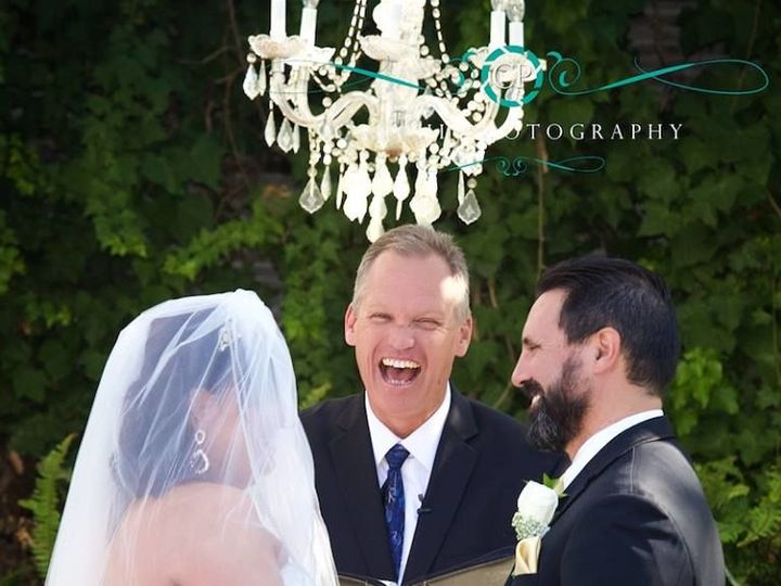 Tmx 1536689227 5058475941cc2c7d 1536689226 Cfd54cef3522270b 1536689215155 3 9 10 16  Dawn   Ke Pleasanton wedding officiant