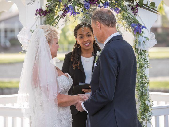 Tmx 1536689966 0fee4f1899d2ea7c 1536689963 2959122bc0762e3e 1536689946417 2 Tracy And Steve  0 Pleasanton wedding officiant