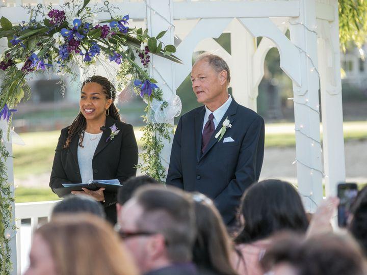 Tmx 1536689966 4311ef2a328760d3 1536689963 690fa8fde92e6f55 1536689946409 1 Tracy And Steve  0 Pleasanton wedding officiant