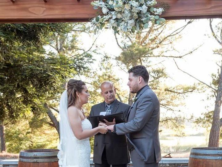 Tmx 1536690342 D84d8d359fc6222b 1536690341 582109ec31cc9ad4 1536690340345 2 37526109 462319820 Pleasanton wedding officiant