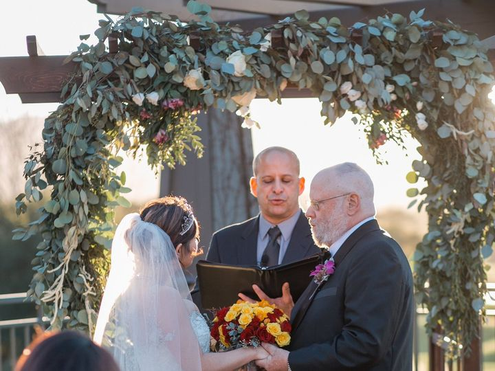 Tmx 1536691186 Cc0d69b1e351cb8b 1536691184 21873c9fec258f1f 1536691175638 1 Cai And Bob  0100 Pleasanton wedding officiant