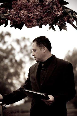 Tmx 1536691297 6dde9e1b6da496f7 1536691297 822524f9360d85f3 1536691296484 1 Karly   Jeff S Wed Pleasanton wedding officiant