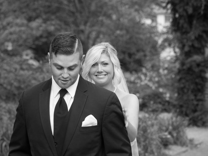 Tmx 1452271320465 1 25 2 Southwick, MA wedding photography