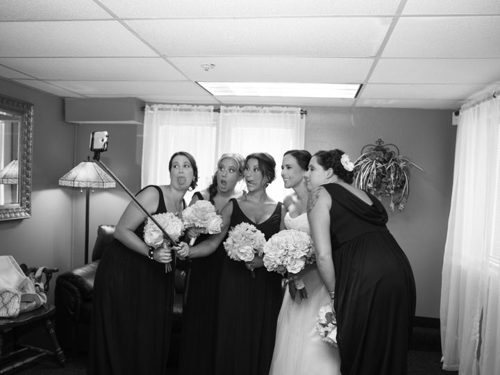 Tmx 1452272517281 1 3 Southwick, MA wedding photography
