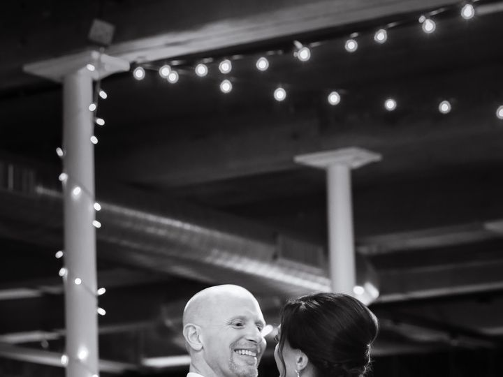 Tmx 1501775536251 1 8 Southwick, MA wedding photography
