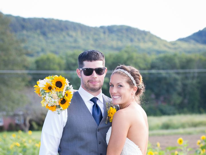 Tmx After Wedding 146 51 906469 Southwick, MA wedding photography