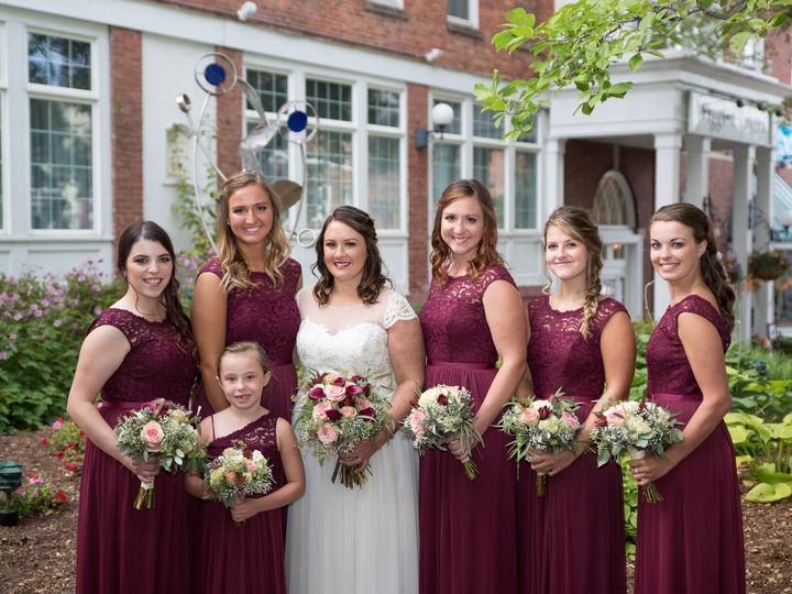 Tmx After Wedding And Posed Photos 175 51 906469 Southwick, MA wedding photography
