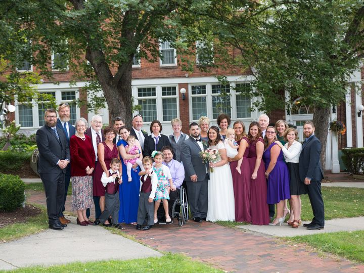 Tmx After Wedding And Posed Photos 192 51 906469 Southwick, MA wedding photography