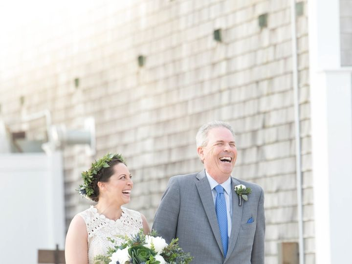 Tmx Amy And Kyle 279 51 906469 Southwick, MA wedding photography