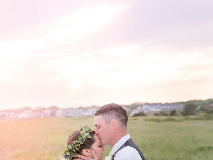 Tmx Amy And Kyle 386 51 906469 Southwick, MA wedding photography