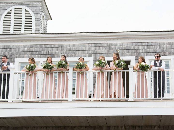 Tmx Amy And Kyle 66 51 906469 Southwick, MA wedding photography