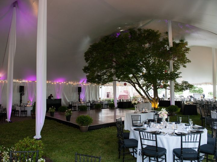 Tmx 1486397834134 02459ds0559 Collegeville, PA wedding catering