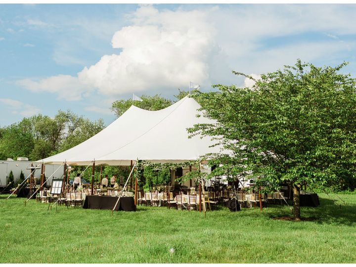 Tmx 1486397837155 Op Wed6 Collegeville, PA wedding catering