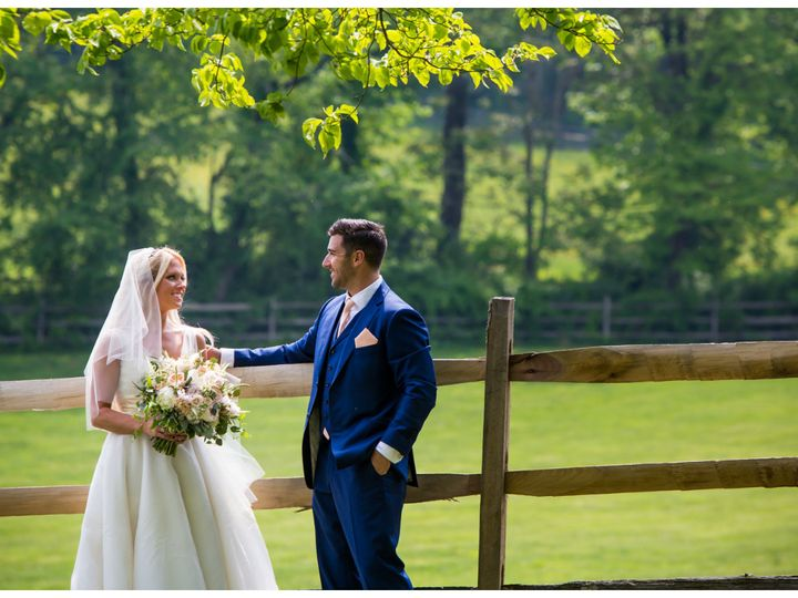 Tmx 1486397884665 Main Image 2 Collegeville, PA wedding catering