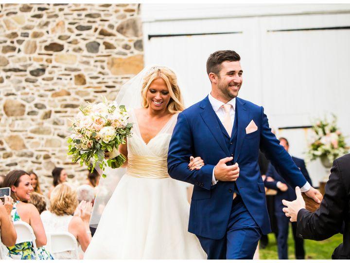 Tmx 1486397884829 Mainimage 1 Collegeville, PA wedding catering