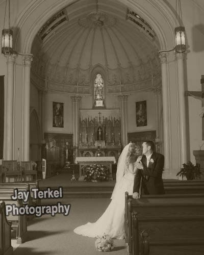 Jay Terkel Photography