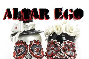 Altar Ego Weddings