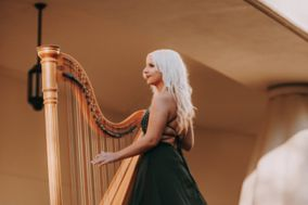 EMMA THE HARPIST LLC