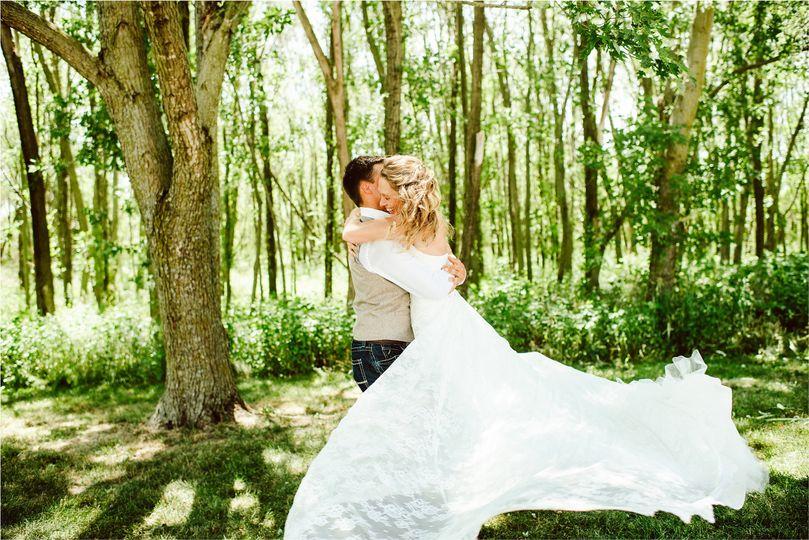 schafer century barn adair iowa wedding photos 0036 51 1008469 159622753438471