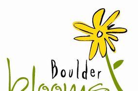 Boulder Blooms