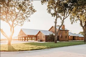 Boyd Farm Event Center