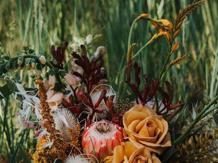 Tmx  Mg 8689 51 8469 1563904938 Boulder, CO wedding florist