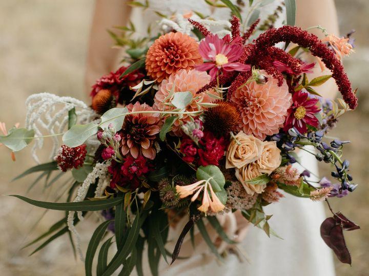 Tmx 0075 Dn2a9142 51 8469 159129309454548 Boulder, CO wedding florist