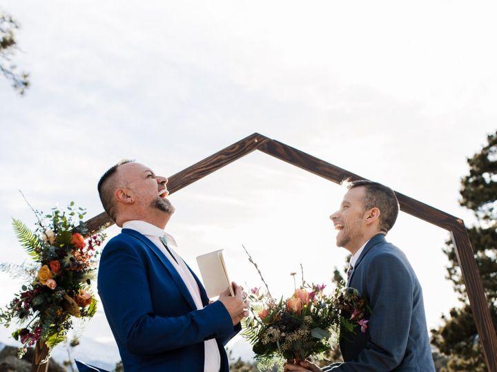 Tmx 1n0a0141 51 8469 159129317322823 Boulder, CO wedding florist