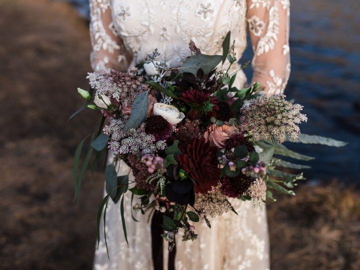 Tmx 1n0a8078 51 8469 159129454028906 Boulder, CO wedding florist