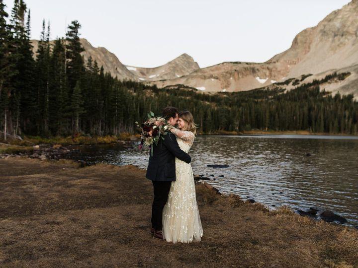 Tmx 1n0a8208 51 8469 159129455329029 Boulder, CO wedding florist