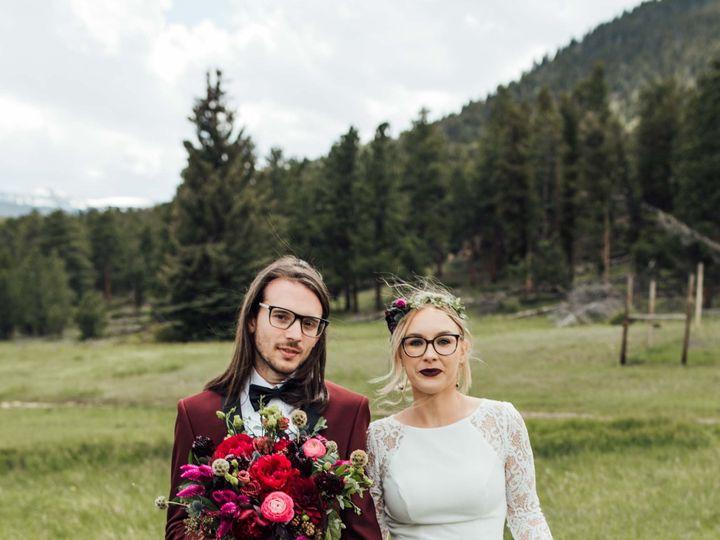 Tmx 20190620 Kalablythe 045 51 8469 159129470495105 Boulder, CO wedding florist