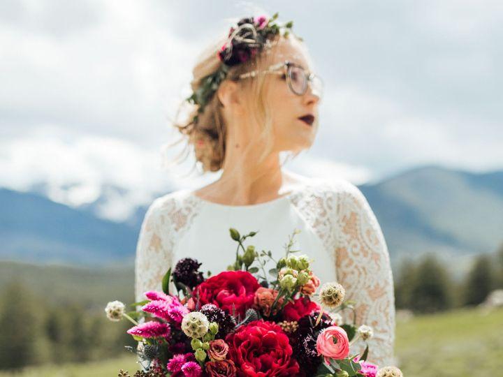 Tmx 2048px Wide Kb 51 8469 159129323874057 Boulder, CO wedding florist