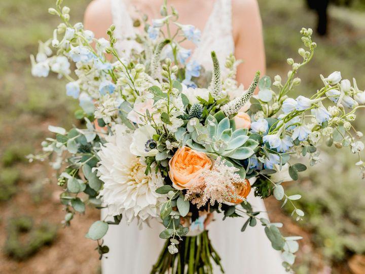 Tmx Adam And Jessie 8 51 8469 1572628315 Boulder, CO wedding florist