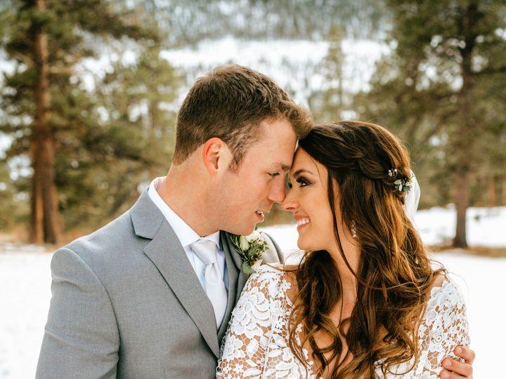 Tmx Alexis Nick 388 51 8469 159129343171843 Boulder, CO wedding florist