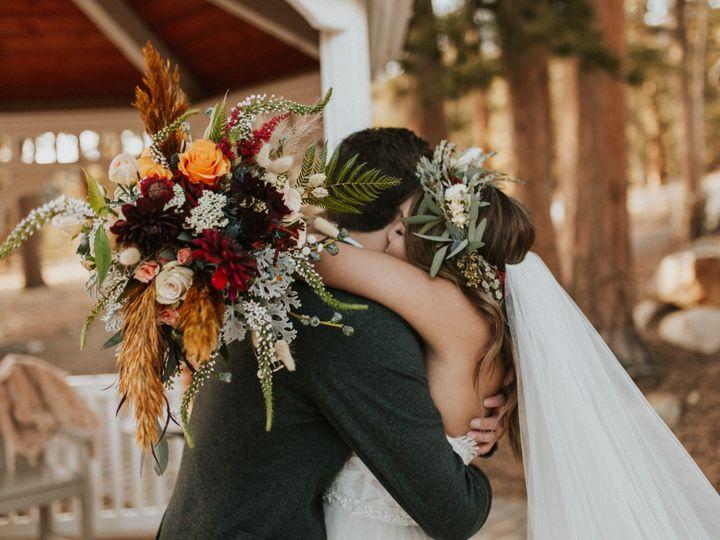 Tmx Ashtrev268 51 8469 1558034701 Boulder, CO wedding florist