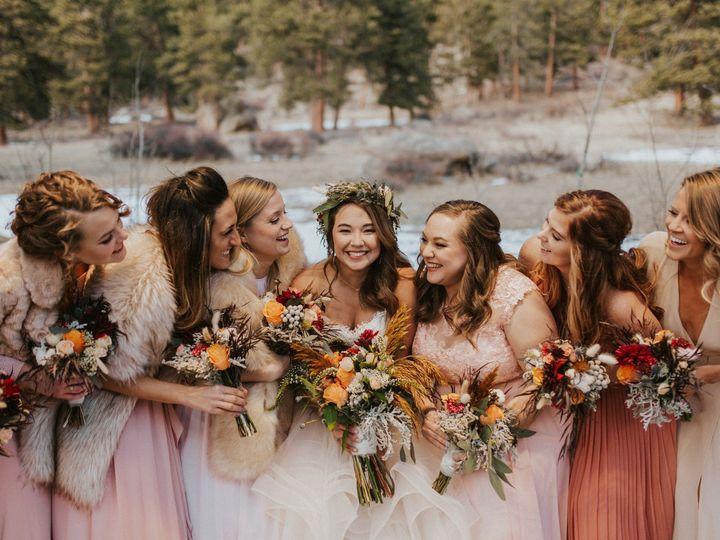 Tmx Ashtrev366 51 8469 1563906156 Boulder, CO wedding florist