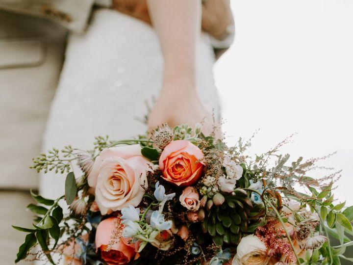 Tmx Bgw 4202 51 8469 1563906432 Boulder, CO wedding florist