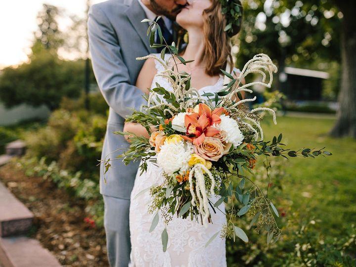 Tmx Ellen Cameron Shareedavenport Bridal Bouquet 51 8469 1563906373 Boulder, CO wedding florist