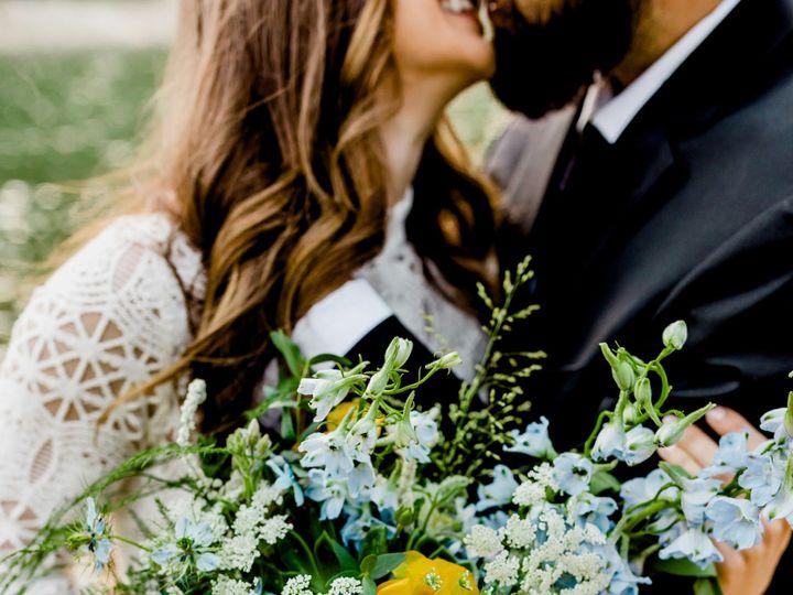 Tmx Lcp Melanie Tj 18 51 8469 1572631189 Boulder, CO wedding florist