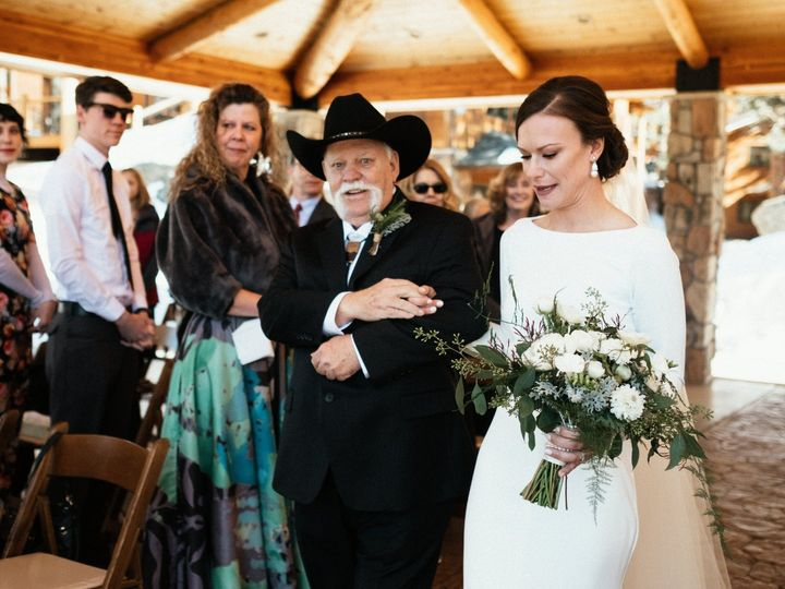 Tmx Matthew Sabrina Wedding Jendz Photography 198 Of 759 51 8469 1572628367 Boulder, CO wedding florist