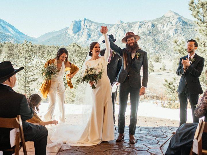 Tmx Matthew Sabrina Wedding Jendz Photography 262 Of 759 51 8469 159129497937006 Boulder, CO wedding florist