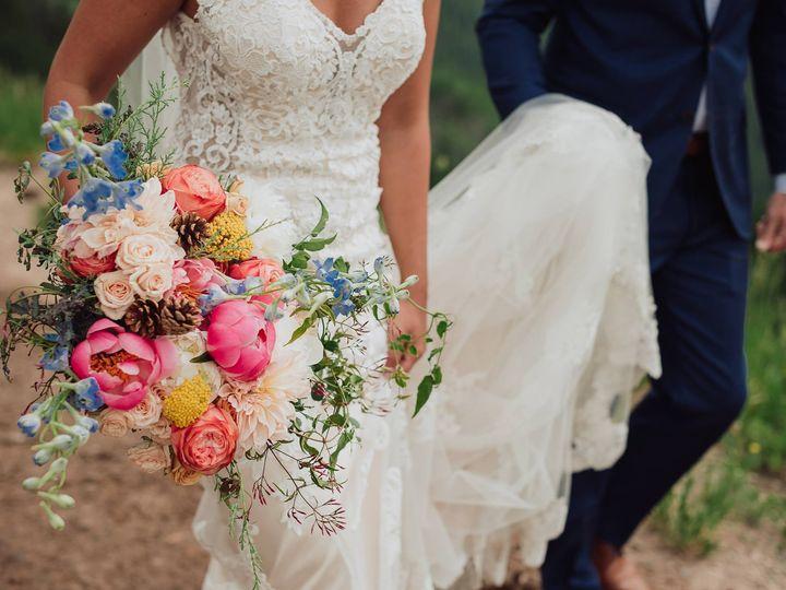 Tmx Peony Bridal Bouquet 51 8469 1558034679 Boulder, CO wedding florist