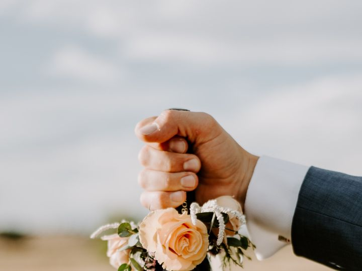 Tmx Rachelnicboulderblooms 152 51 8469 1572631407 Boulder, CO wedding florist