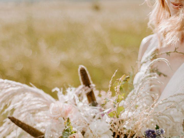 Tmx Rachelnicboulderblooms 17 51 8469 1572631418 Boulder, CO wedding florist