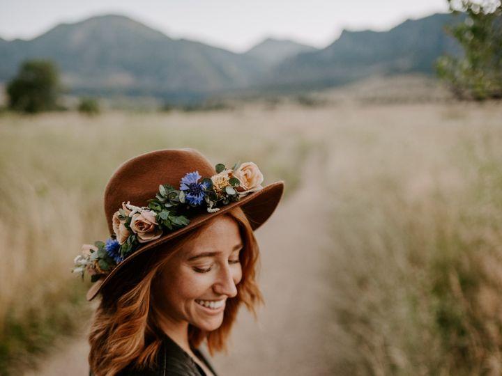 Tmx Rachelnicboulderblooms 335 51 8469 1572631439 Boulder, CO wedding florist