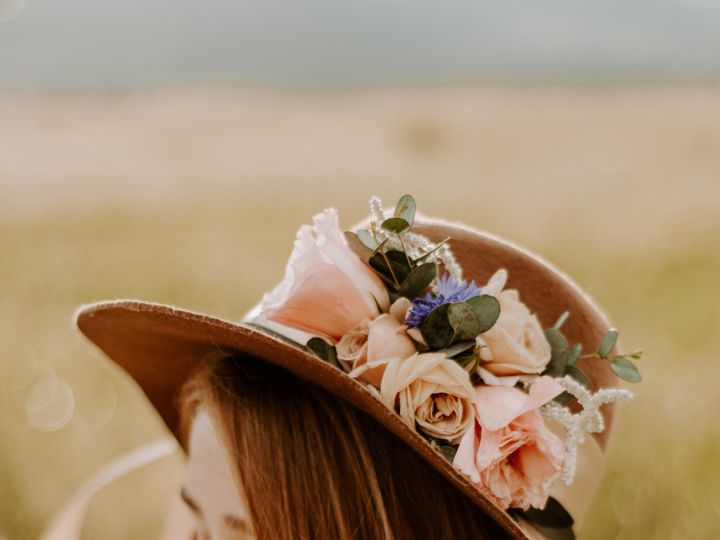 Tmx Rachelnicboulderblooms 53 51 8469 1572631417 Boulder, CO wedding florist