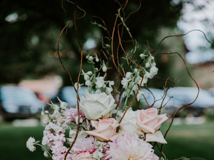 Tmx Shockeywedding 325 51 8469 1563906539 Boulder, CO wedding florist