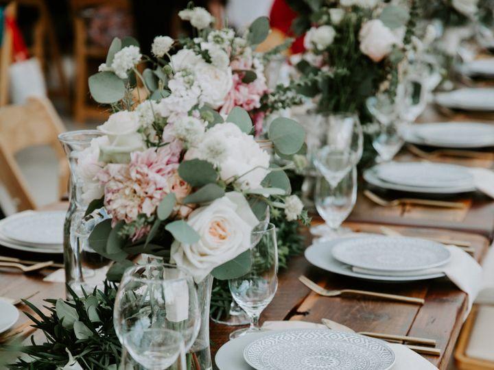 Tmx Shockeywedding 420 51 8469 1563906516 Boulder, CO wedding florist