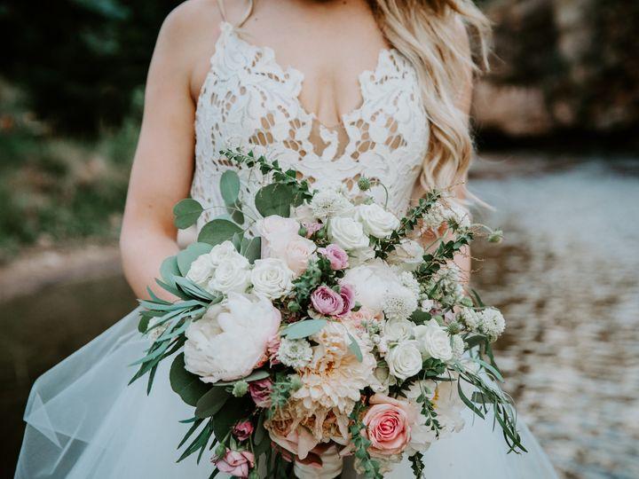 Tmx Shockeywedding 674 51 8469 1563906528 Boulder, CO wedding florist