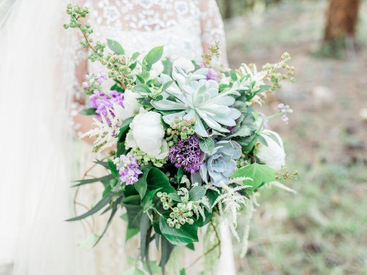 Tmx Untitled 155 51 8469 1563906317 Boulder, CO wedding florist